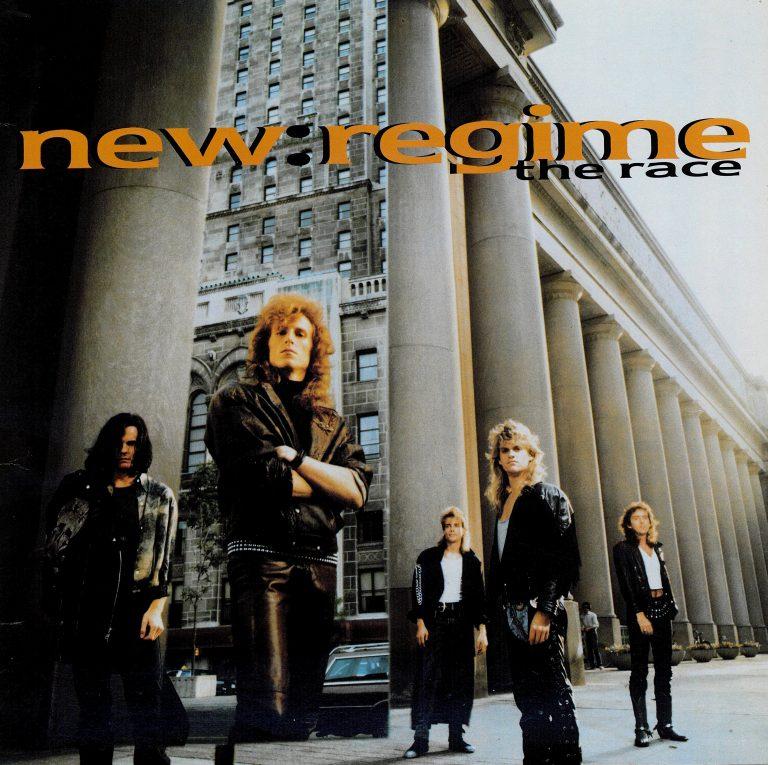 NR 2 - Album Art (1.1) High Res.