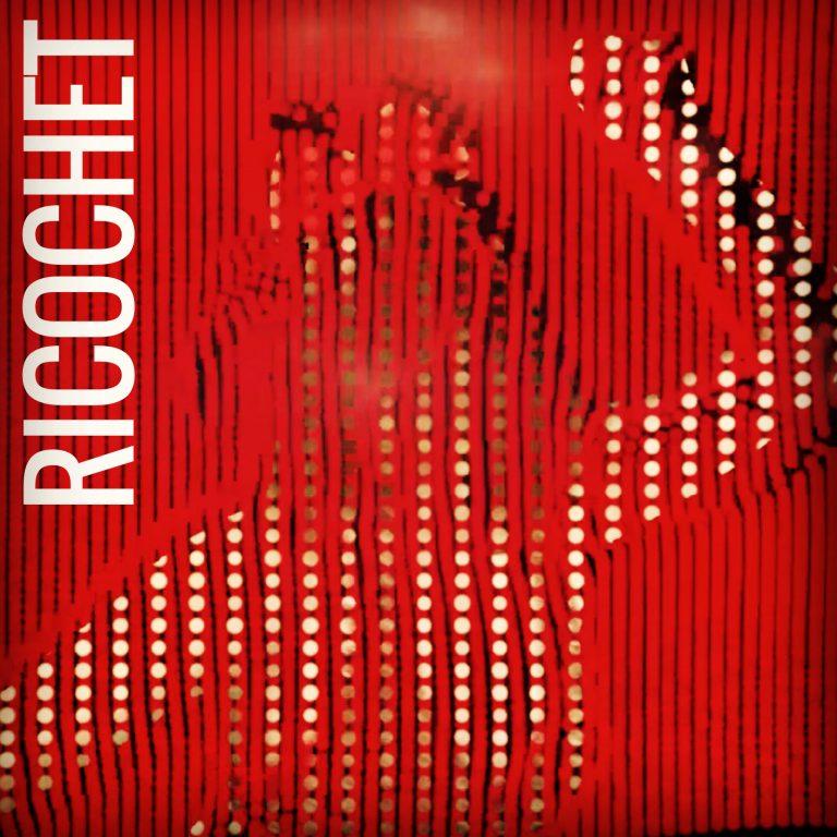 Ricochet_Art02