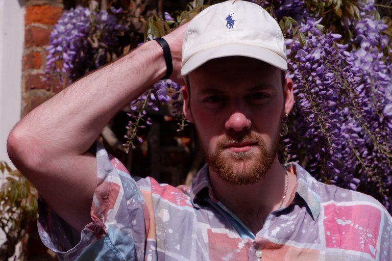 Will_Newman_Headshot_1