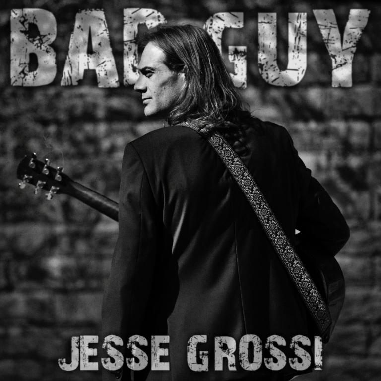 JesseGrossi