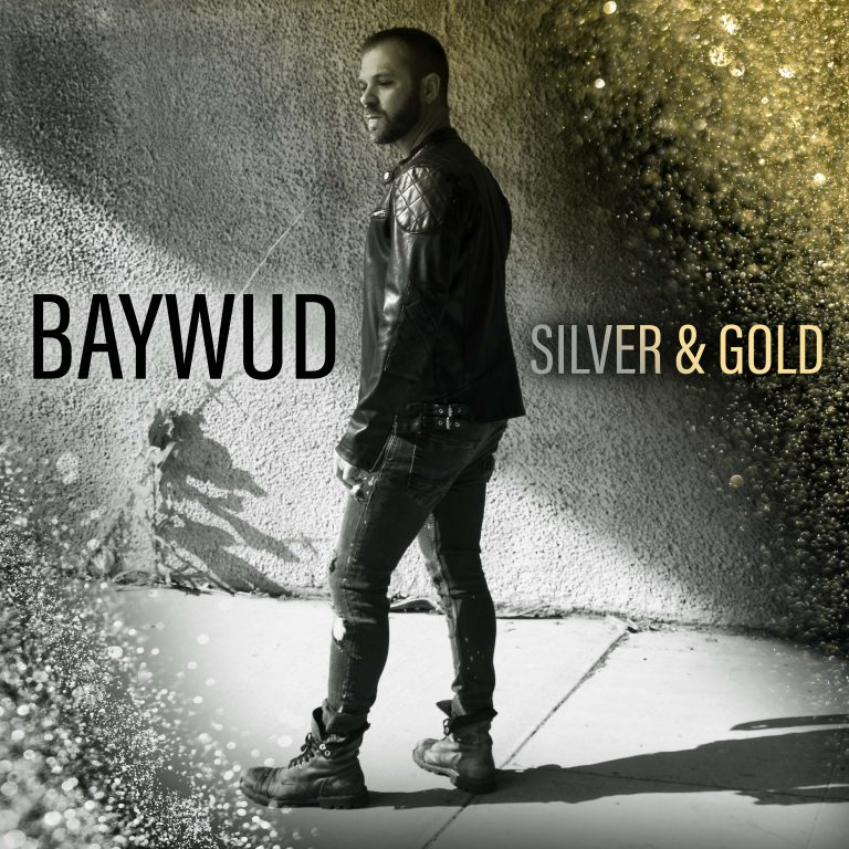 Baywud
